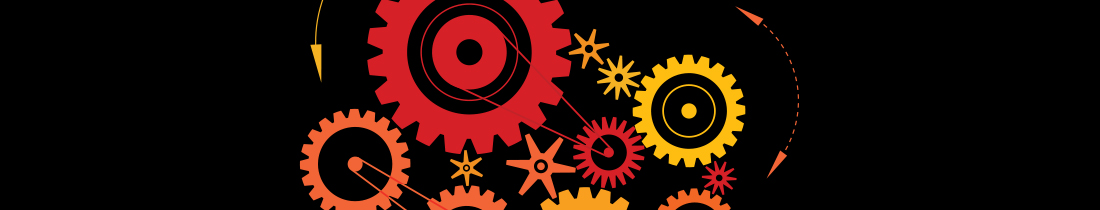 http://nationalatomictestingmuseum.org/wp-content/uploads/2015/05/affiliates.jpg