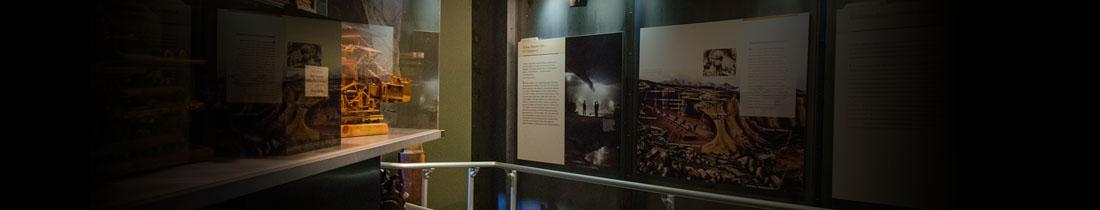 http://nationalatomictestingmuseum.org/wp-content/uploads/2015/05/education.jpg