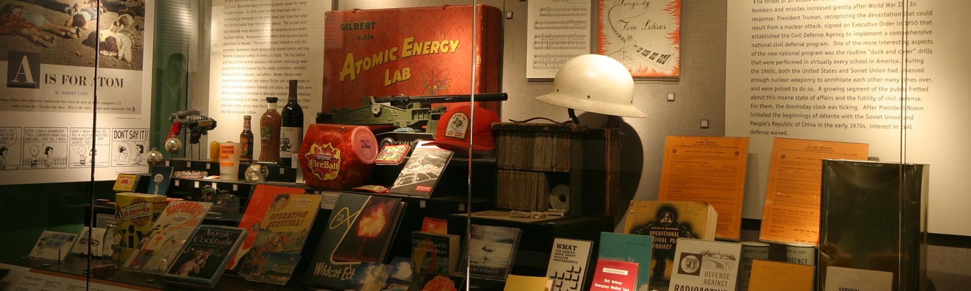 banner1_atomic