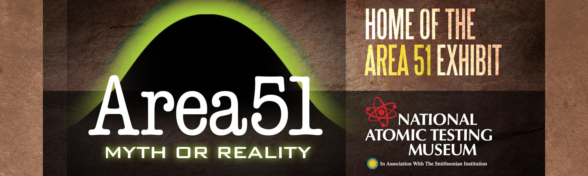 banner2_atomic